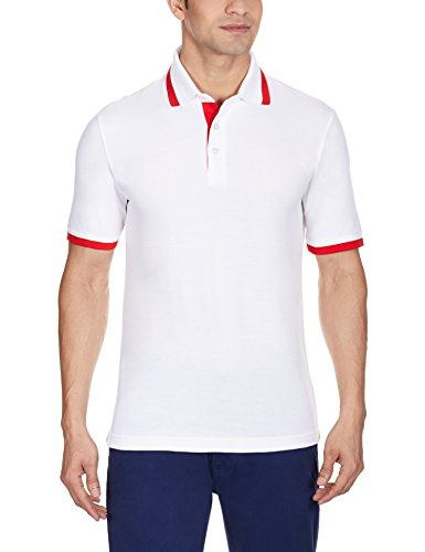 c2be648de8 Puma Men's Polo Shirt