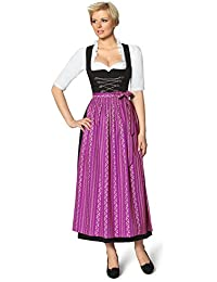 Womens Varisa Dirndl Stockerpoint Clearance Pre Order Free Shipping Really Professional Cheap Online Sale New Eastbay Cheap Online eiOOqNob