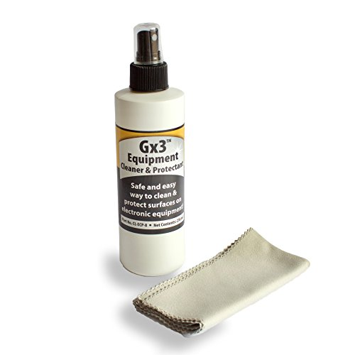 caig-labs-equipment-cleaner-protectant-8oz-cl-ecp-08