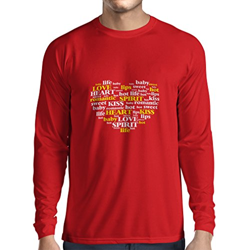 long-sleeve-t-shirt-men-i-love-you-quotes-valentine-day-gift-small-red-multi-color