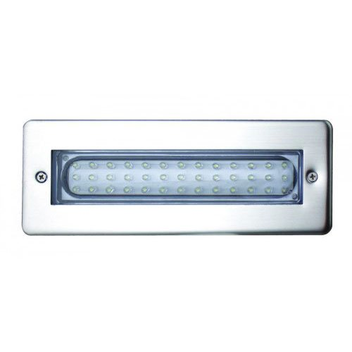 led-brick-light-white-ip65-recessed-led-wall-led-bricklight