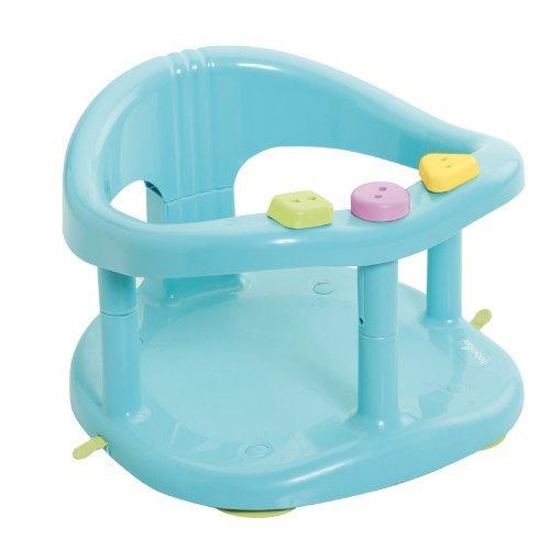 Babymoov Anneau de Bain Aqua