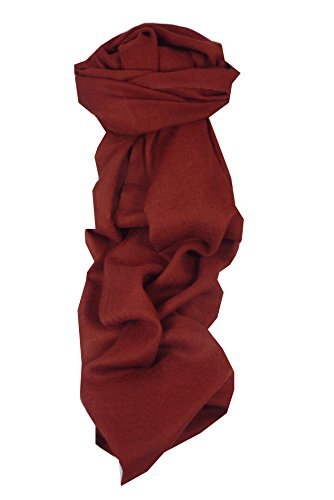 foulard-en-cachemire-fin-motif-karakoram-birds-eye-weave-wine-approprie-pour-hommes-et-femmes-par-pa