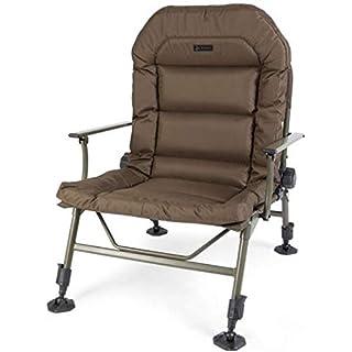 Avid A-Spec Chair (A0440008)