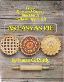 from-basic-apple-to-four-and-twenty-blackbirds-its-as-easy-as-pie