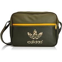 Grün Adidas Tasche Für Auf Suchergebnis 0Z1qOxw