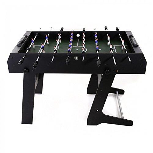 SAMAX-mesa-de-ftbol-Futboln-plegable