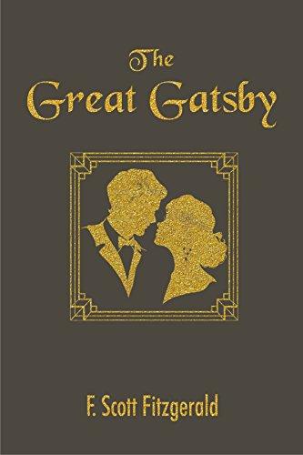 The Great Gatsby (Pocket Classics)