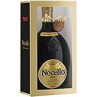 Nocello Toschi Licor de Nueces Italiano - 700 ml