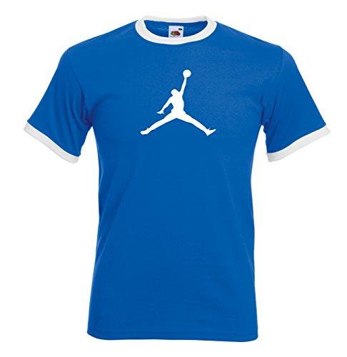 juko-jordan-ringer-t-shirt-basket-ball-michael-bulls-air-nba-unisex-blue-large