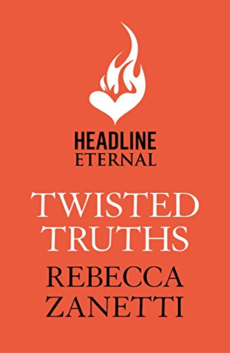 twisted-truths-blood-brothers-book-3