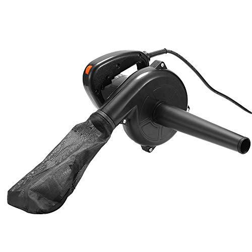 Festnight 220V 750W Pequeño limpiador eléctrico multifuncional del ventilador del aire del...