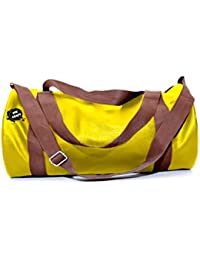 Ink-Craft Sports Gym Duffle Bags for Men/Women