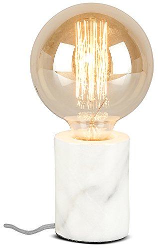 its-about-romi-athens-lampe-a-poser-marbre-40-w-e27-blanc