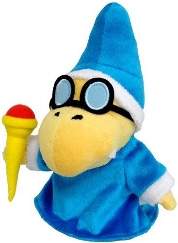 Unbekannt Sanei Super Mario Kamek Plüsch Puppe