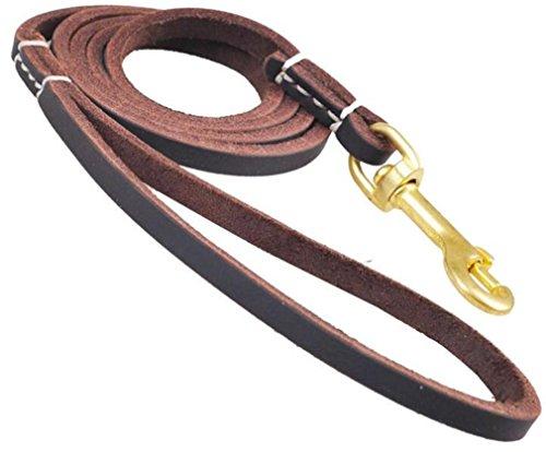 nwyjr-guinzaglio-cane-guinzaglio-harness-walking-formazione-flexi-esplorare-durevole-e-handmade-cani