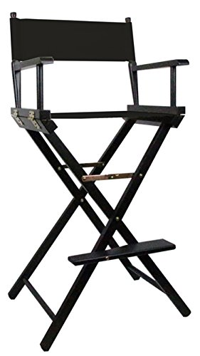 premium-tall-makeup-chair-with-personalisation