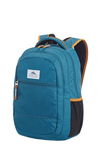 high-sierra-escape-packs-toiyabe3-laptop-rucksack-255-liter-petrol-blau