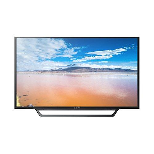 Sony KDL32RD433 32