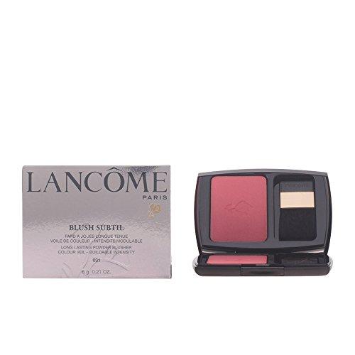 Lancome Blush Subtil #031-Pépite De Corail 6 gr