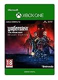 Wolfenstein: Youngblood - Deluxe Edition  | Xbox One - Código de descarga
