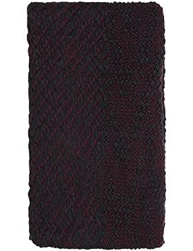 Topshop - Set de bufanda, gorro y guantes - para mujer