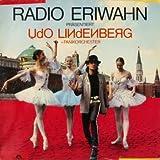 Radio Eriwan (1985) [Vinyl LP]