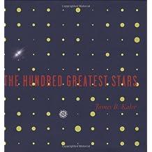The Hundred Greatest Stars