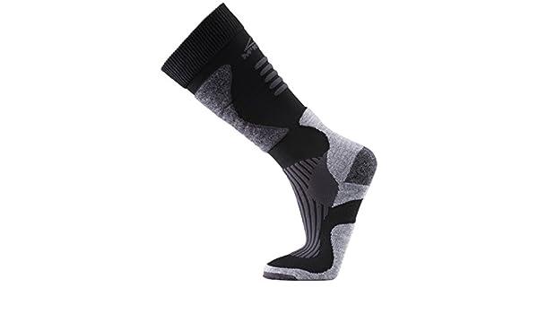 McKinley Skistrümpfe New Nils 205259-906 Socken Skisocken Strümpfe