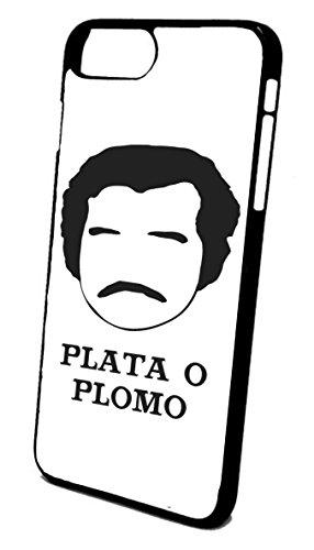 funda-narcos-plata-o-plomo-para-iphone-5-5s-6-6s-6plus-6splus-7-7-plus-iphone-7-plus