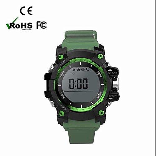 Smartwatches handyuhr intelligente Armbanduhr Sport watch,Multifunktionale,Herzfrequenz-Messgerät,dimmbar,Schlafanalyse,Fitness Tracker,Kalorienzähler,Sleep Monitor Intelligente uhr,für Android /IOS/samsung/huawei
