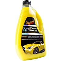 Meguiar's G17748F Shampooing Ultime 1,5l