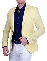 Armina Exclusive - Blazer - Blusa - para hombre