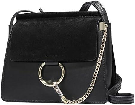 WU Zhi Lady In Pelle Sacchetto Dell'anello Dell'anello Dell'anello Spalla Messenger Bag,Marronee-oneDimensione | In Linea  | Tecnologia moderna  4d6d3a