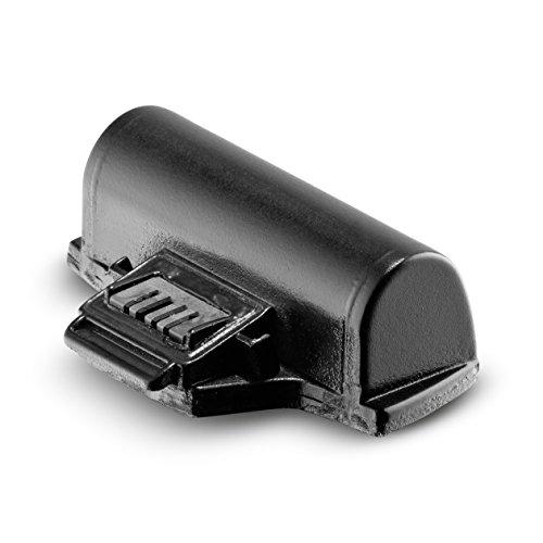 karcher-batterie-de-rechange-pour-wv5-noir