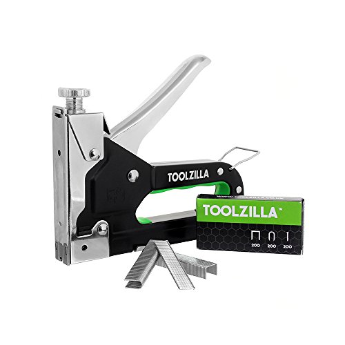 toolzilla-tz31pro-heavy-duty-graffatrice-manuale-completo-di-600pcs-staple-pacchetto-trade-rated-fie