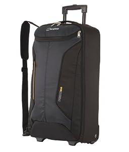 Berghaus Prime 60 Litre Wheeled Luggage
