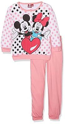 Disney 29918saz, Pijama para Bebés