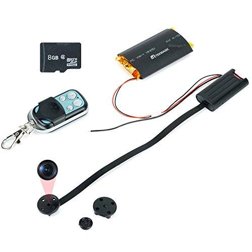 tekmagic-8gb-1920x1080p-hd-mini-boton-de-la-camara-espia-usable-movimiento-activado-grabadora-de-vid