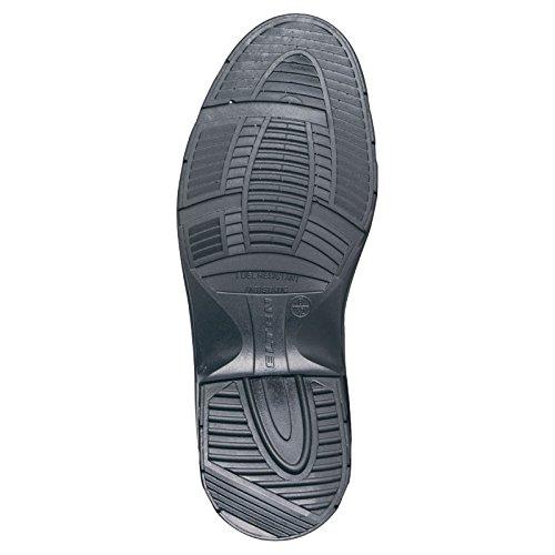Elten Chaussures de sécurité S2Nicolas Marron - Marron