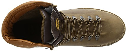 Dockers by Gerli 29NB004, Boots homme Gris (Stone)