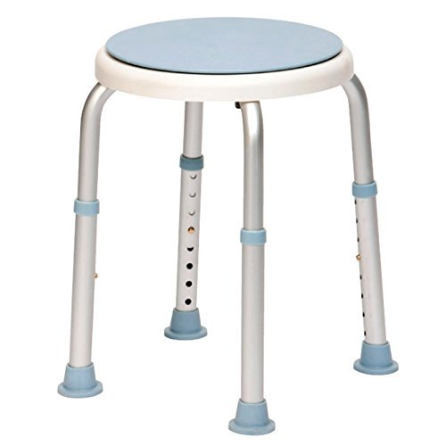 bath-stool-with-rotating-seat