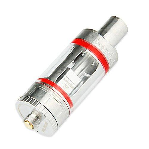 Subtank Mini SUB Ohm OCC 4,5ml Glastank Kanger Verdampfer KangerTech, e-Zigarette - 9
