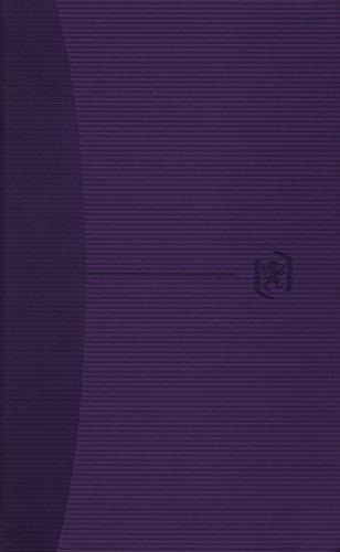 Oxford 400045811 Taccuino con elastico Multicolore
