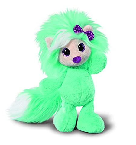 Ayumi Be You Doll / Plush