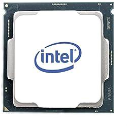 Carte Mere Intel Core i5 9400 2, 9 GHz (Coffee Lake) Sockel 1151 - Boxed