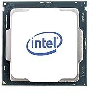 Intel Core I5-9400 - Caja de Almacenamiento (2,9 GHz, LGA1151 la)