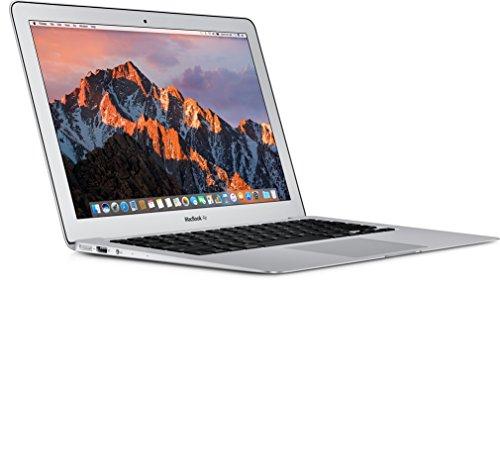 Apple MMGF2F/A Ultrabook 13,3