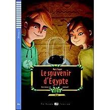Teen Eli Readers: Le Roman De Renart + CD