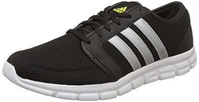 Adidas uomini 'marlin m scarpe da corsa: comprare online a prezzi bassi nei